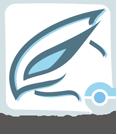 文件:宝可梦大百科logo.png