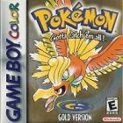 Pokemon Gold US Box.jpg
