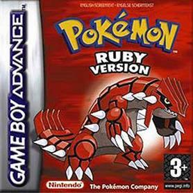 文件:Pokemon Ruby US Box.jpg