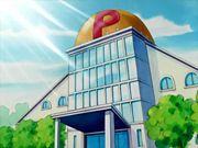 CeruleanPokecenter.jpg