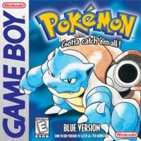 Pokemon Blue US Box.jpg