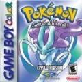 Pokemon Crystal US Box.jpg