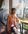 2011-7-15-9-46-24《精灵宝可梦》配音演员王小燕专访.jpg