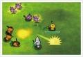 11年6月9日 超级精灵宝可梦 乱战 截图-2.jpg