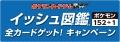 2011.11.16 新闻图01.jpeg