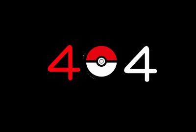 宝可梦大百科 404.png