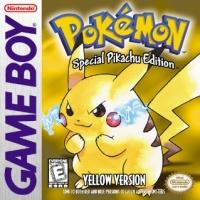 Pokemon Yellow US Box.jpg
