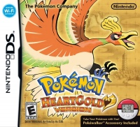Pokemon HeartGold Version box.jpg