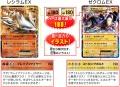 2011.11.16 新闻图06.jpeg