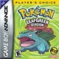 Pokemon Leafgreen US Box.jpg
