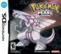 Pokemon Pearl US Box.jpg