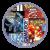 游戏工程logo.png