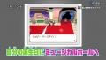 20100905新闻.jpg