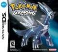 Pokemon Diamond US Box.jpg