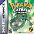 Pokemon Emerald US Box.jpg