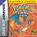 Pokemon Firered US Box.jpg