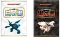 2011.11.16 新闻图08.jpeg