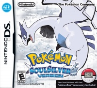 Pokemon SoulSilver Version box.jpg
